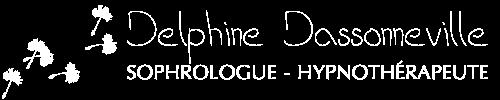 Delphine - Sophrologie - Hypnothérapie - Wambrechies